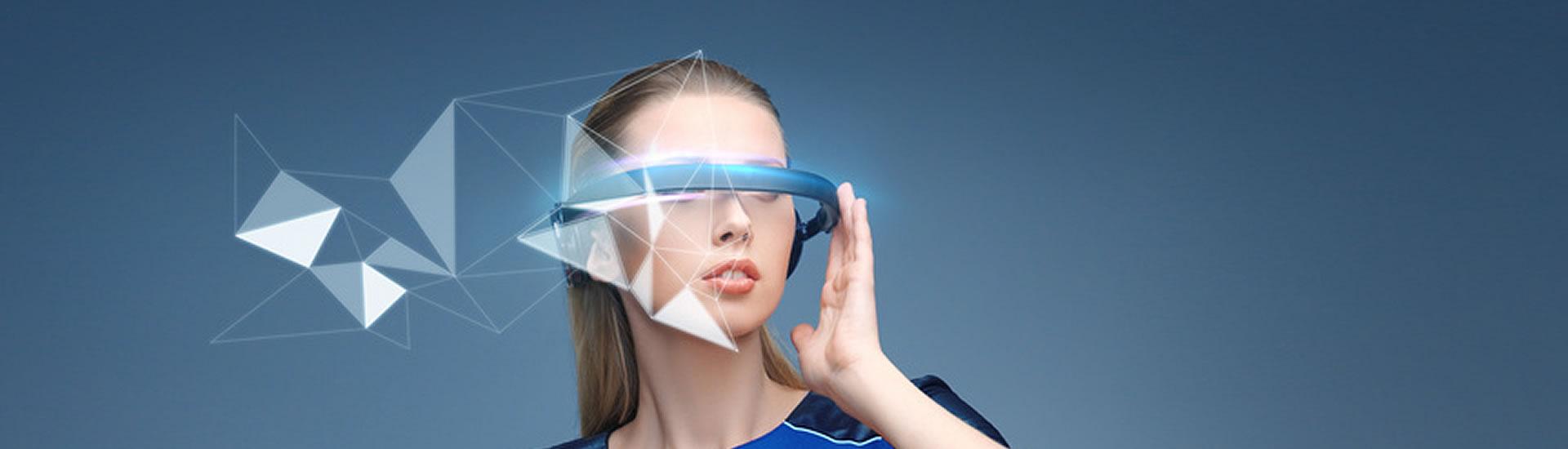futuretech datenbrille